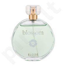 Elode Blossom, EDP moterims, 100ml