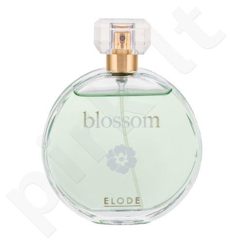 ELODE Blossom, kvapusis vanduo moterims, 100ml
