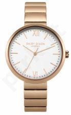 Moteriškas laikrodis DAISY DIXON DD033RGM