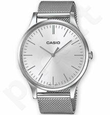 Moteriškas laikrodis Casio LTP-E140D-7AEF