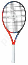 Lauko teniso raketė Force 100 (27