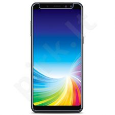 Tempered glass screen protector Samsung Galaxy A8 (A530F) (2018) [3D]