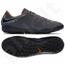 Futbolo bateliai  Nike Hypervenom PhantomX 3 Academy TF M AH7279-081-S
