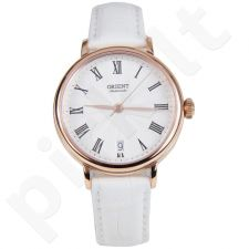 Universalus laikrodis Orient FER2K002W0