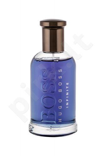 HUGO BOSS Boss Bottled, Infinite, kvapusis vanduo vyrams, 100ml