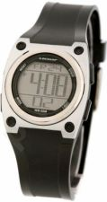 Laikrodis Dunlop DUN-118-L01