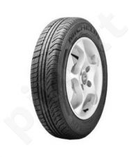 Vasarinės Michelin COMPACT R13