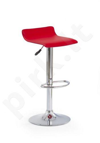 Baro kėdė H1