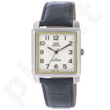 Universalus laikrodis Q&Q KW54J514Y