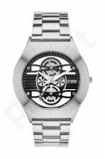Vyriškas laikrodis STORM COGNITION BLACK