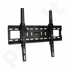 LCD/LED/PLAZMA televizoriaus laikiklis ART AR-38 | 23-55'' | 60kg | vert. reg.