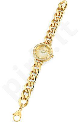 Laikrodis JUST CAVALLI J CHAIN R7253212502