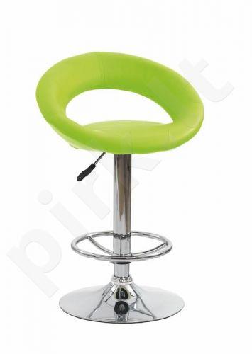 Baro kėdė H15