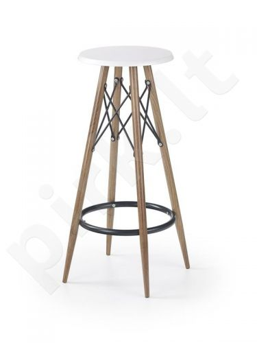 Baro kėdė H68