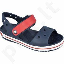 Basutės Crocs Crocband Jr 12856