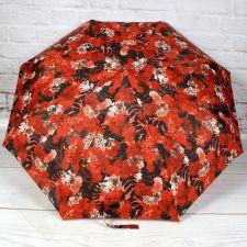 KULIK PA90 automatinis sudedamas skėtis