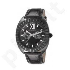 Pierre Cardin Levant De Seduction PC106042F03 moteriškas laikrodis