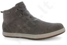 Žieminiai auliniai batai moterims VIKING SIGRUN GTX (3-86260-389)