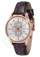 Laikrodis GUARDO 10602-8