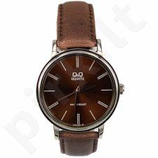 Vyriškas laikrodis Q&Q QA04J815Y