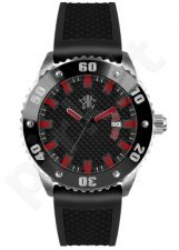 RFS laikrodis P700401-123B