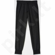 Sportinės kelnės Adidas Essentials 3-Stripes Brushed Pants W AY4759