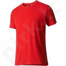 Marškinėliai Adidas FreeLift Tee Prime M BK6087