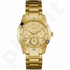 Moteriškas GUESS laikrodis W0778L2