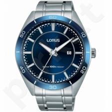 Vyriškas laikrodis LORUS RH965GX-9