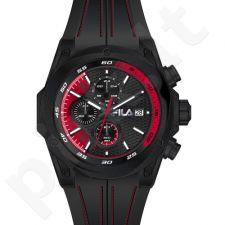 Fila 38-823-003 vyriškas laikrodis-chronometras