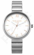 Moteriškas laikrodis DAISY DIXON DD033SM