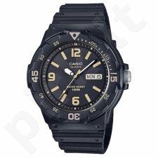 Vyriškas laikrodis Casio MRW-200H-1B3VEF