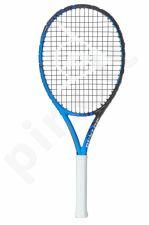Lauko teniso raketė Force 100S (27