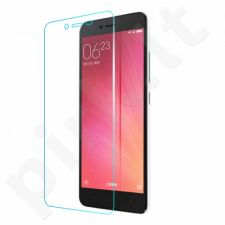 Tempered glass screen protector, Xiaomi Redmi Note 4 2.5D