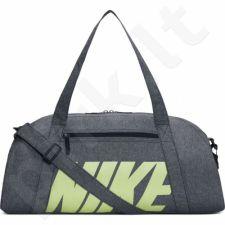 Krepšys Nike Gym Club W BA5490-453