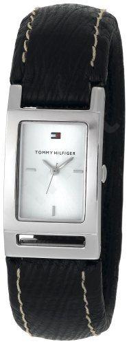 Laikrodis Tommy Hilfiger 1700375