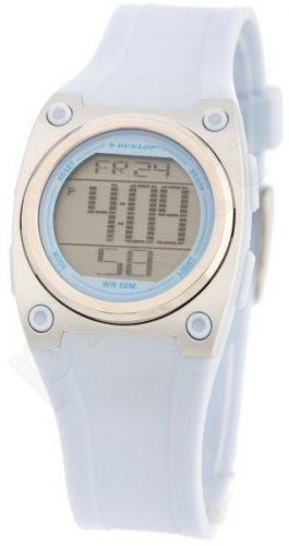 Laikrodis Dunlop DUN-118-L04