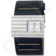 Moteriškas laikrodis Q&Q Q243J301Y