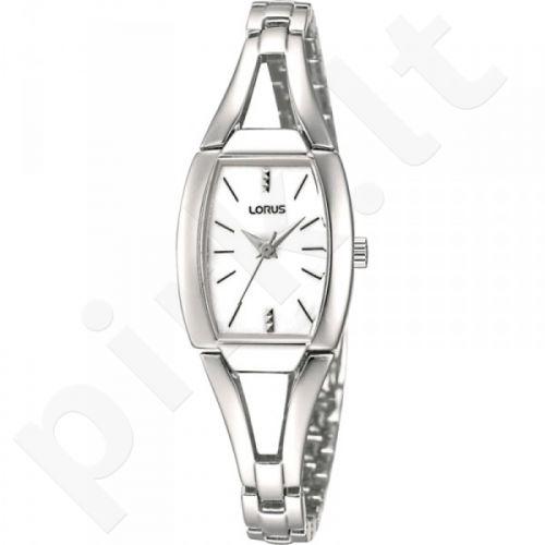 Moteriškas laikrodis LORUS RRS39UX-9