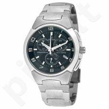 Vyriškas laikrodis Festina F6698/2