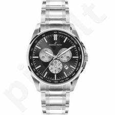 Vyriškas laikrodis Pierre Petit P-858D