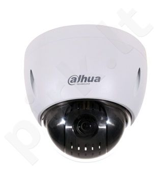 2.0Megapixel FULLHD Network PTZ Dome Camera , 12x zoom