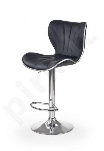 Baro kėdė H69