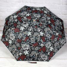 KULIK PA91 automatinis sudedamas skėtis