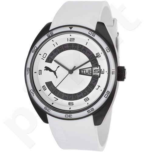 Puma Course PU102521007 vyriškas laikrodis