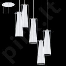 Pakabinamas šviestuvas EGLO 93003 | PINTO