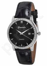 Laikrodis GUARDO 10603-1