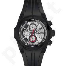 Fila 38-823-006 vyriškas laikrodis-chronometras