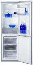 Šaldytuvas BEKO CSA 29022 S
