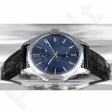 Vyriškas laikrodis BISSET Aneadam BSCC41SIDX03BX